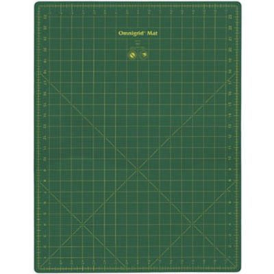 "Cutting Mat (18""x24""), Omnigrid"