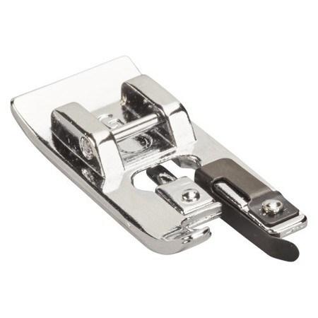 Overlock Foot, Snap-On, Bernette #5020601359