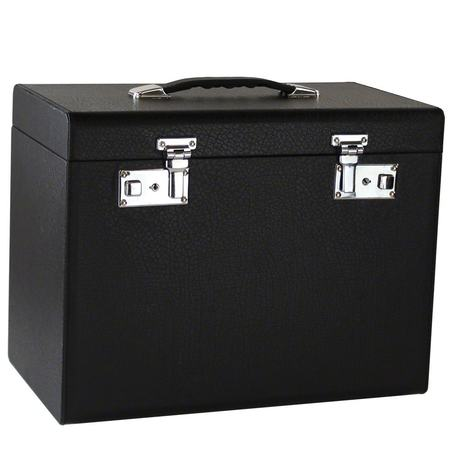 Singer 221 Case (Black) #P60221NS