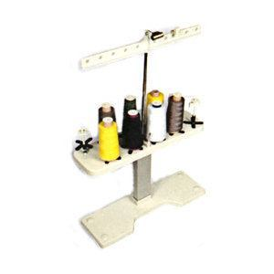 Universal 10 Spool Thread Stand #P60888