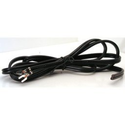 "Foot Control Cord 40"", Singer #PC925"