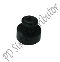 Motor Pulley, Brother #PULLEY-BR1