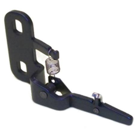 Rotary Hook Holder Complete, Babylock #R1A0534000