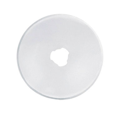 45mm Rotary Blade - 1pk - Quilters Select