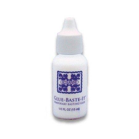 Glue Baste-It (0.5oz), Roxanne International #RX-GL5