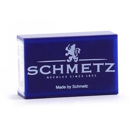130/705H, Universal Needles, Schmetz (100pk)