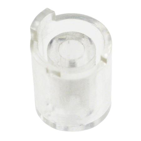 Thread Guide Spring Bushing, Singer #S1A0203000
