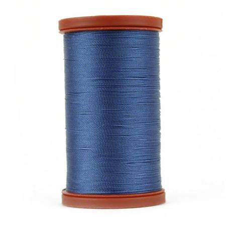 Soldier Blue Upholstery Thread Coats Clark 150 Yds Sewing