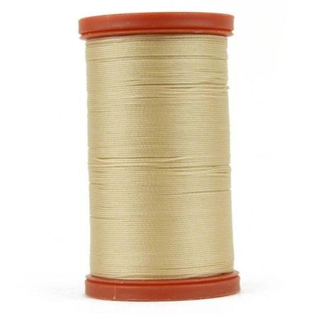 Hemp Extra Strong Upholstery Thread Coats Clark 150 Yds