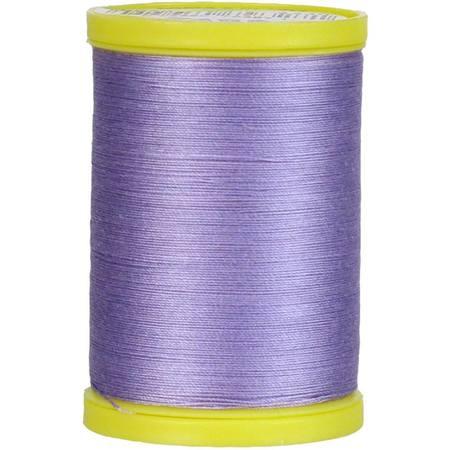All Purpose Thread, Coats & Clark (225 yds)