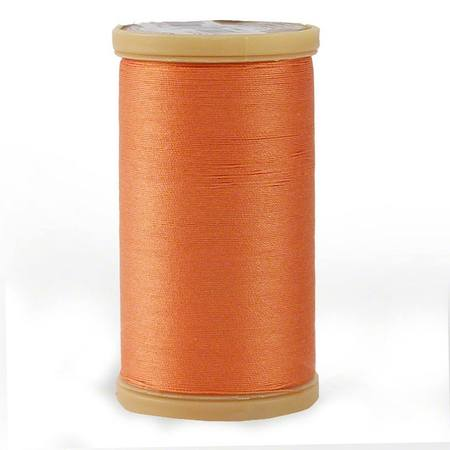 Quilting Thread, Coats & Clark (29 Color Available) (350yds)