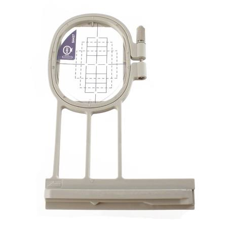 Embroidery Hoop 1x2.5, Sew Tech #SA437