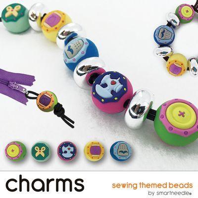 Charms, Smartneedle