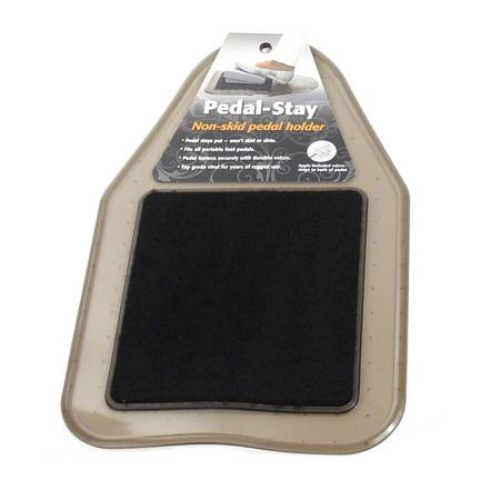 Pedal Stay Sewing Machine Pedal Pad