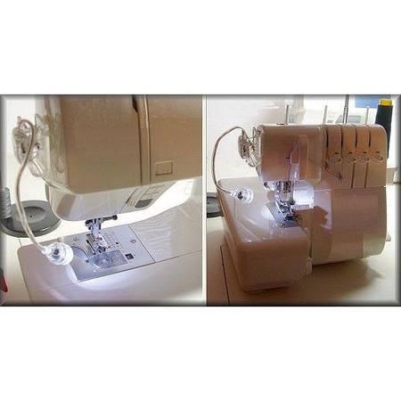 LED Sewing Light, Flexible (2pk)