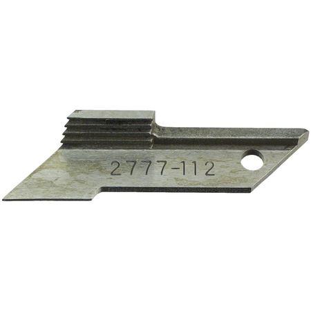 Upper Knife Rimoldi 203759 0 10 Sewing Parts Online