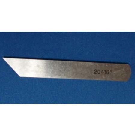 Lower Knife, Industrial #204161