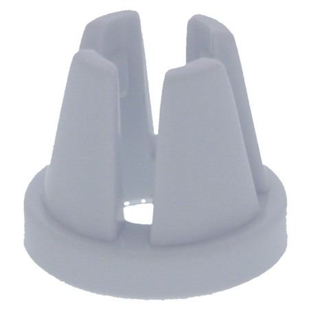 Spool Cap (Small), Singer #TA10943209S