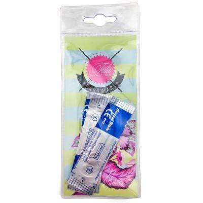 Tula Pink Replacement Seam Ripper Blade - 3pk