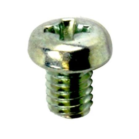 Hook Screw, Babylock #UB3848001
