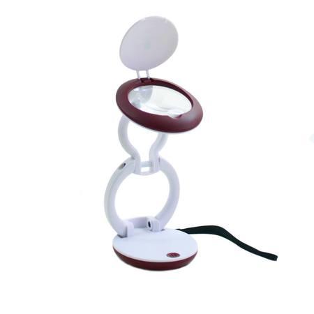 Daylight YoYo Magnifier