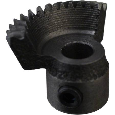 Lower Shaft Gear, Singer #V620074000