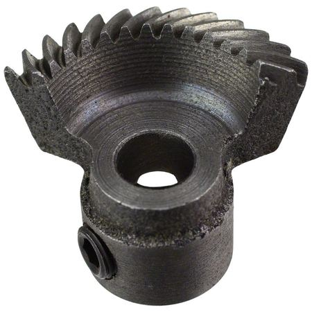 Lower Shaft Gear, Singer #V620475000