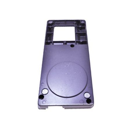 Base Plate, Brother #X53071051