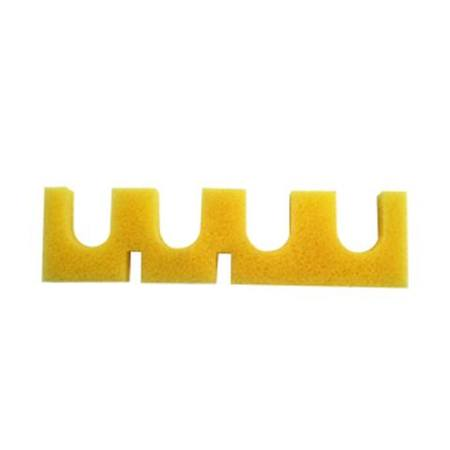 Bobbin Holder Felt, Babylock #X53619051