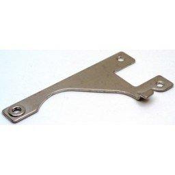 Inner Rotary Hook Presser, Babylock #X56025101
