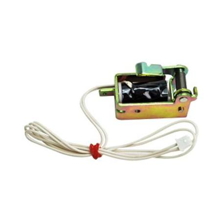 Thread Cutting Solenoid, Brother #X56139001