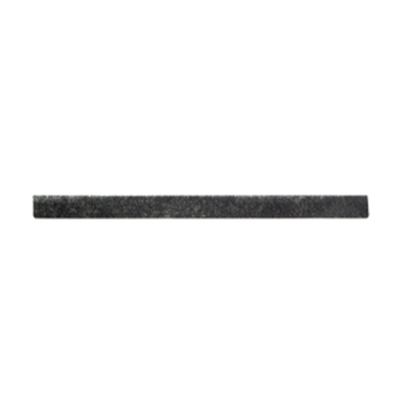Groove Cover, Brother #X58649001