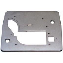 Needle Plate, Babylock #X58774151