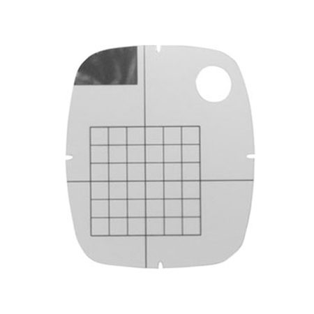 Hoop Grid (Small), Babylock #X59006002