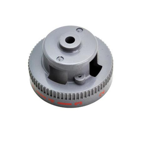 Thread Tension Dial (RED), Brother #X76881-002