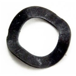 Spool Stand Spring Washer, Brother #X76931-000