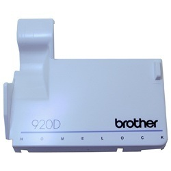 Front Cover, Brother #X77369-001