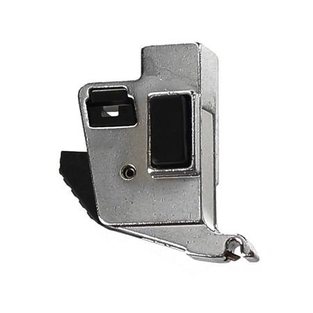Presser Foot Shank, Babylock, Brother #XA5855001