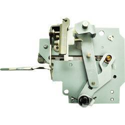 Thread Cutter Assembly, Brother #XA5861151