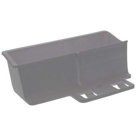 Dust Box/Trim Trap, Brother #XB0958001