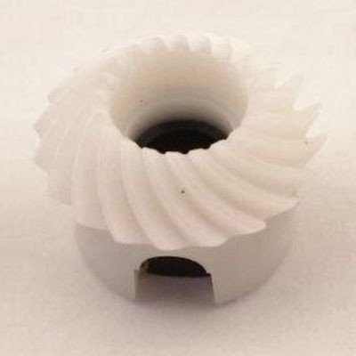 Spiral Bevel Gear, Brother #XB2369001