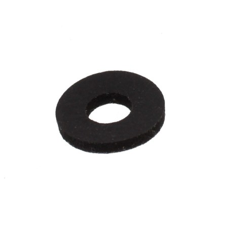 Rubber Washer, Brother #XC0508050