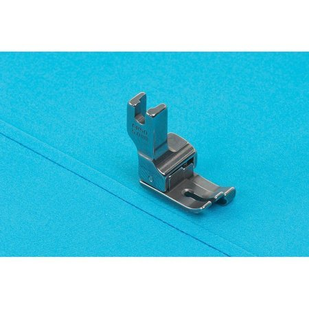 Bi-Level Spring Action Guide Foot (5mm), Babylock #XC1599052