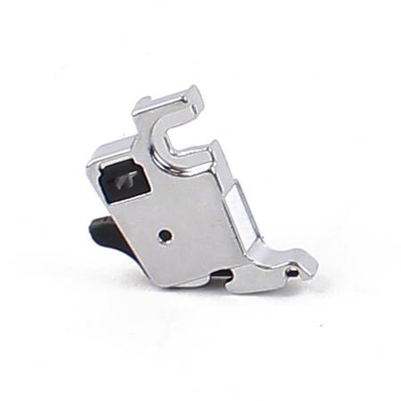 Presser Foot Shank, Brother #XC2242051