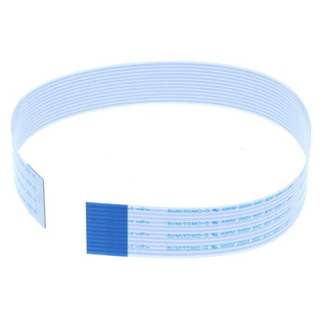 FFC-Y Ribbon Cable, Brother #XC6189051