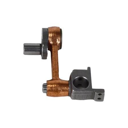 Crank Rod Set, Brother #XC7135051