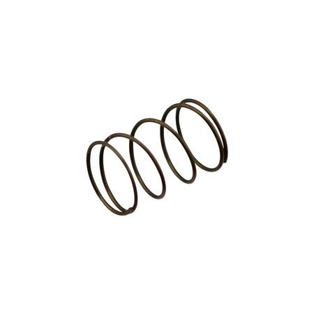 Hook Holder Spring, Brother, Babylock #XC7375051