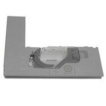 Needle Plate (B), Brother #XC8981021
