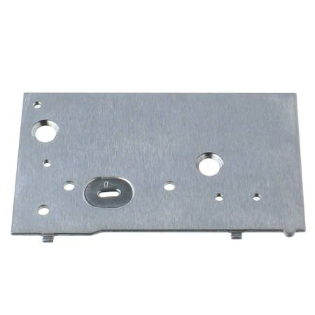 Needle Plate, Brother #XD1622051