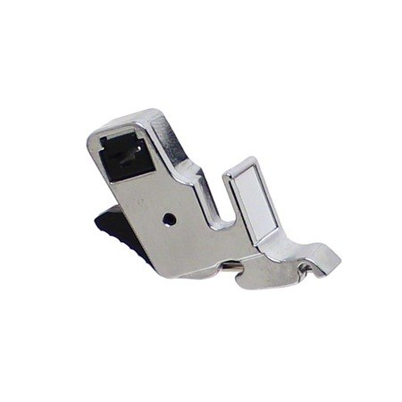 Presser Foot Shank, Low Shank, Babylock #XE2555101